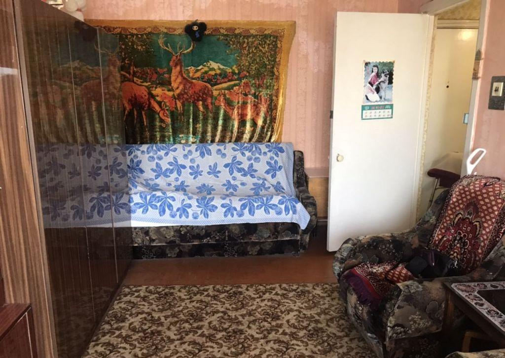 Аренда двухкомнатной квартиры поселок городского типа Фряново, улица Текстильщиков 2, цена 15000 рублей, 2021 год объявление №992088 на megabaz.ru