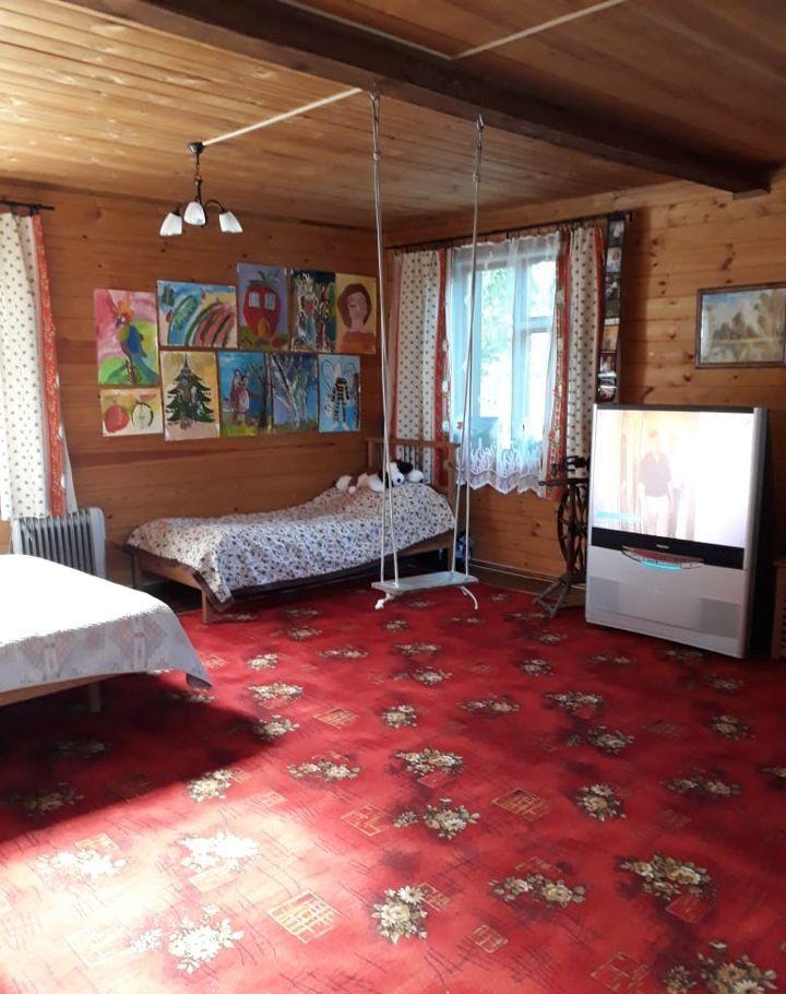 Купить дом в Деревне высочки - megabaz.ru