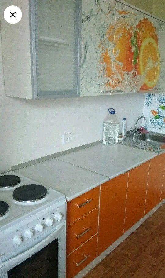 Купить однокомнатную квартиру в Деревне марусино - megabaz.ru