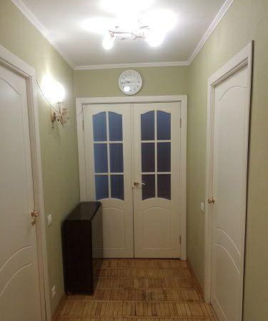 Снять четырёхкомнатную квартиру в Реутове - megabaz.ru