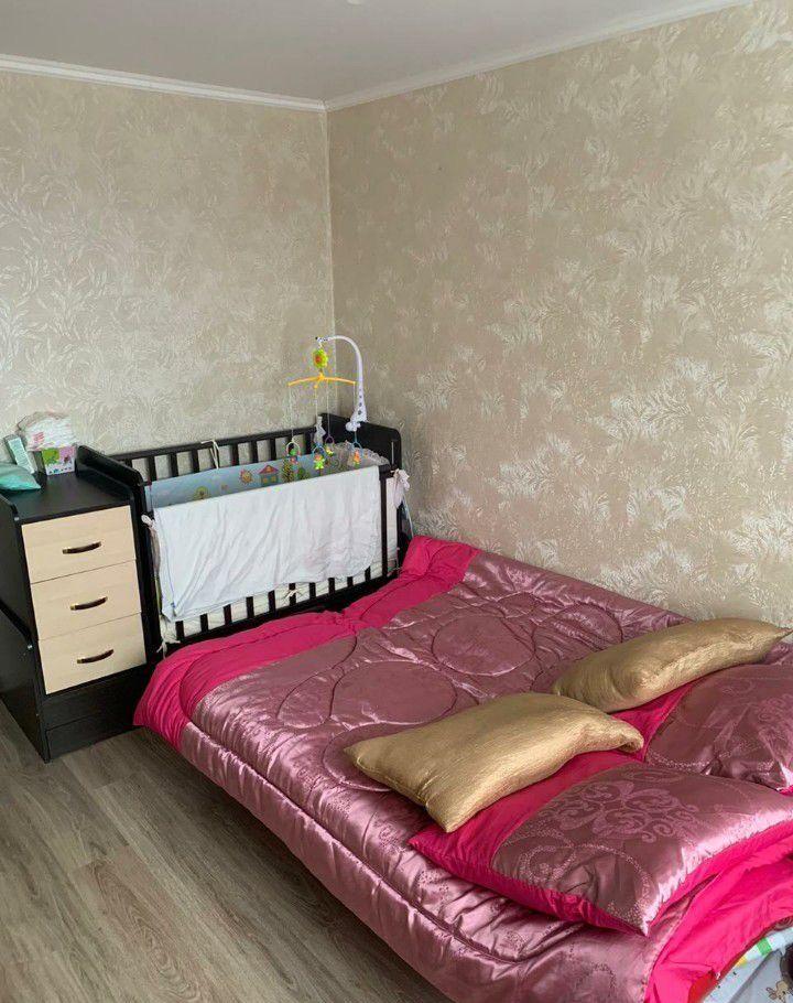Снять двухкомнатную квартиру в Красноармейске - megabaz.ru