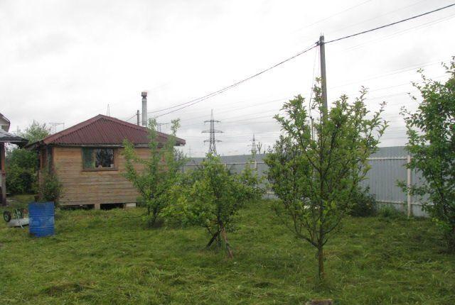 Купить дом в Деревне венюково - megabaz.ru