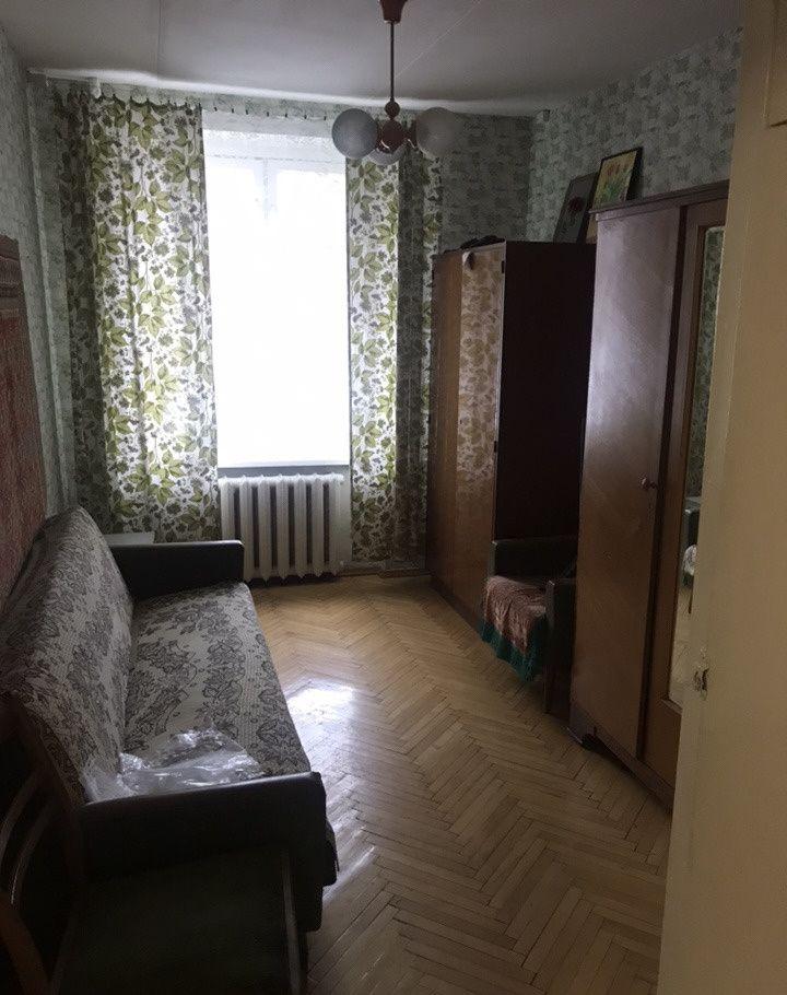 Снять двухкомнатную квартиру в Химках - megabaz.ru