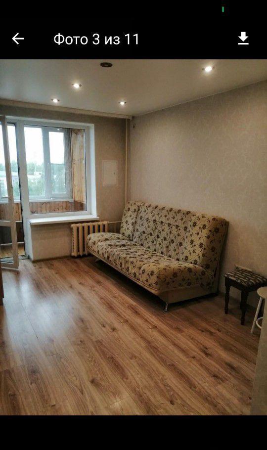 Купить комнату в Балашихе - megabaz.ru
