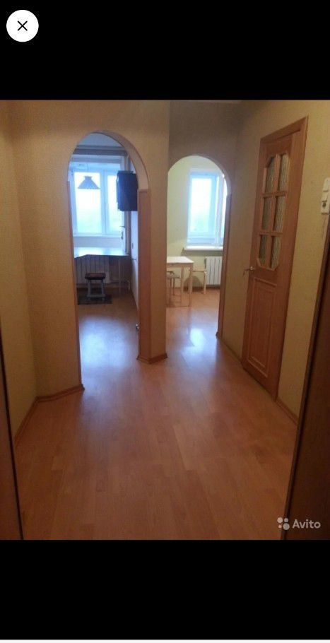 Купить однокомнатную квартиру в Хотьково - megabaz.ru
