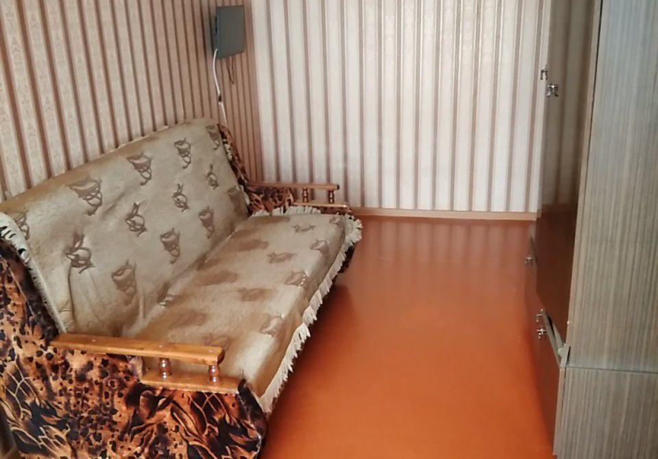 Снять двухкомнатную квартиру в Можайске - megabaz.ru