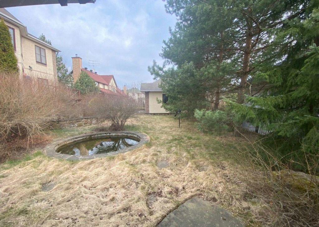 Купить дом в Коттеджном поселке княжье озеро - megabaz.ru