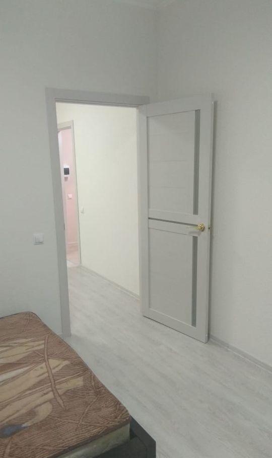 Снять двухкомнатную квартиру в Деревне голубое - megabaz.ru