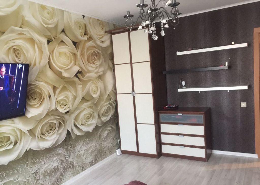 Продажа двухкомнатной квартиры Видное, Петровский проезд 26, цена 6100000 рублей, 2021 год объявление №346829 на megabaz.ru