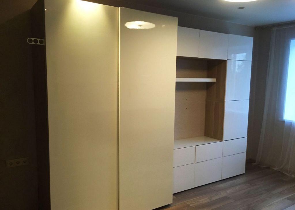 Снять однокомнатную квартиру в Дубне - megabaz.ru
