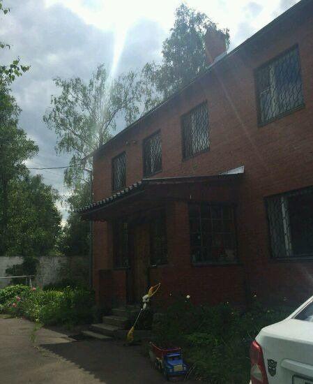 Купить дом в  - megabaz.ru