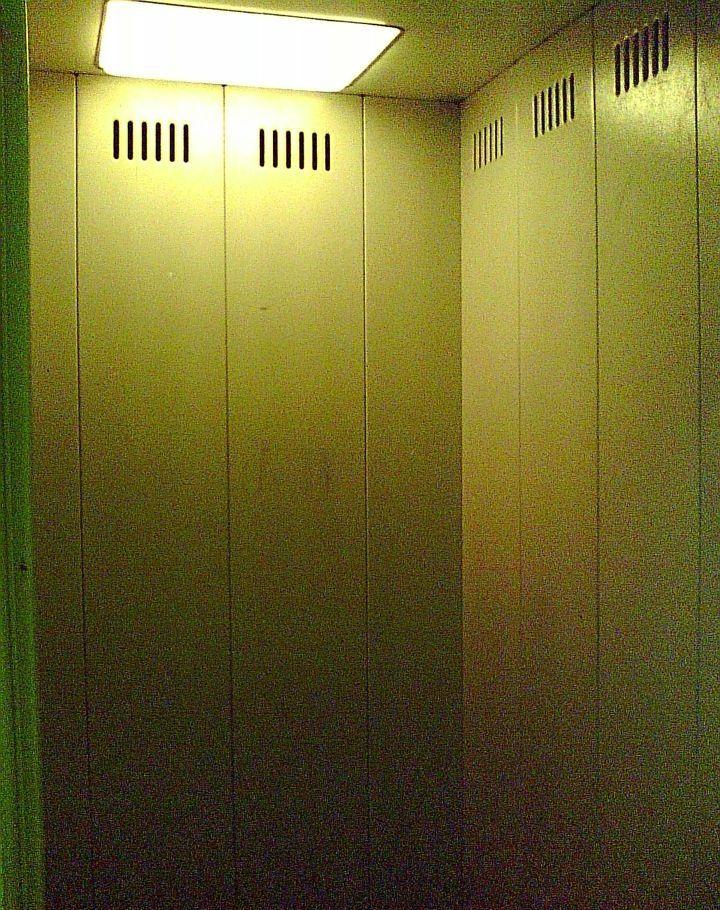 Купить трёхкомнатную квартиру в Москве у метро Серпуховская - megabaz.ru