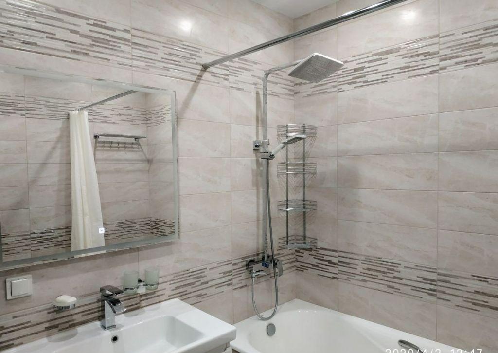Купить двухкомнатную квартиру в Одинцово - megabaz.ru