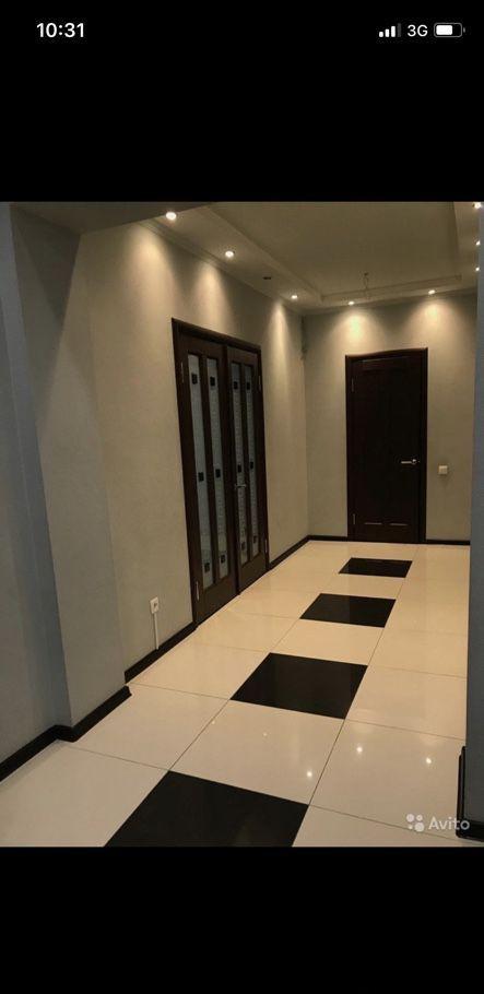 Купить трёхкомнатную квартиру в Сергиевом посаде - megabaz.ru
