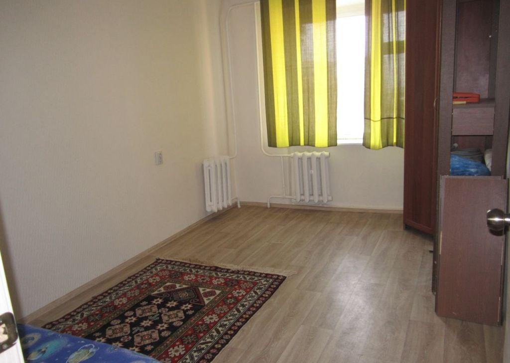 Купить двухкомнатную квартиру в Истре - megabaz.ru
