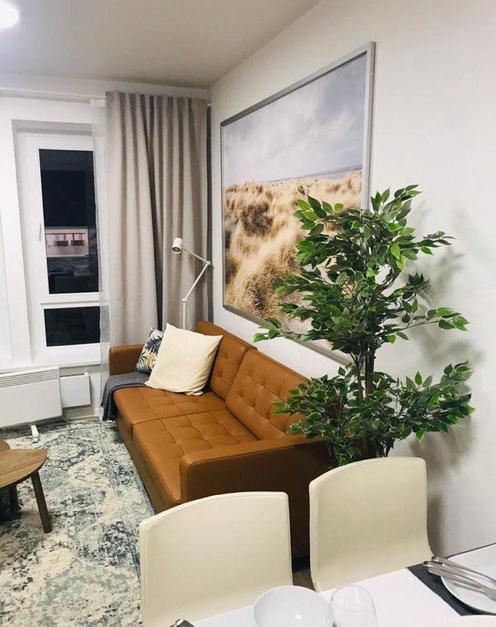 Купить студию в Люберцах - megabaz.ru