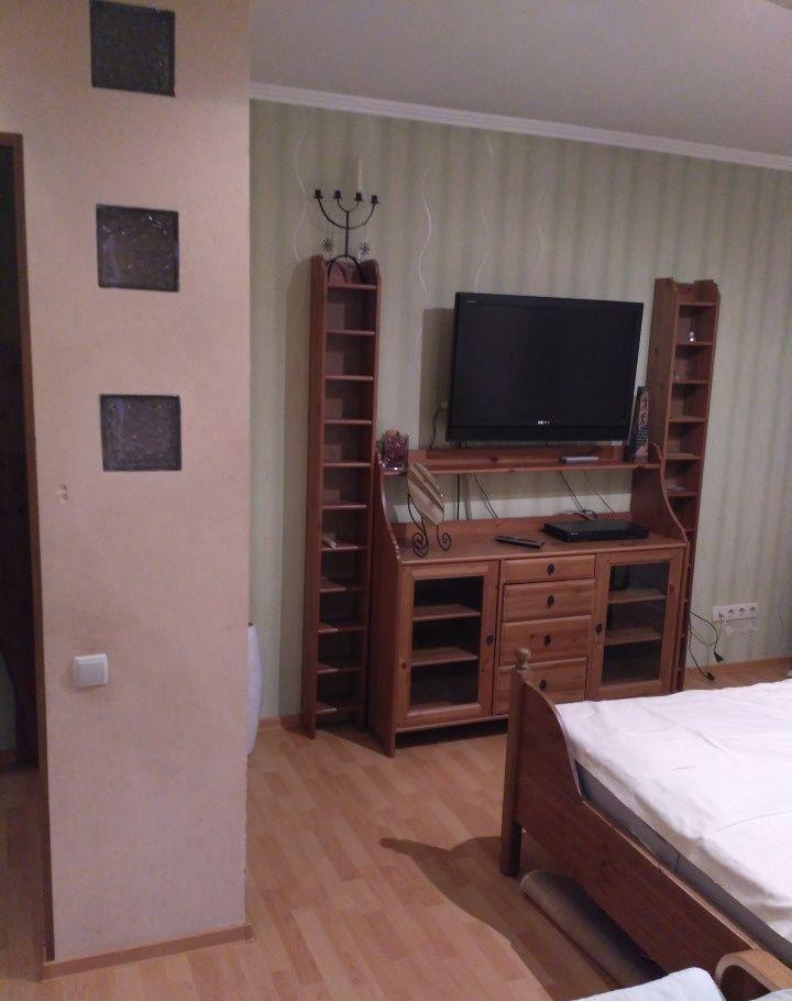 Снять двухкомнатную квартиру в Лобне - megabaz.ru