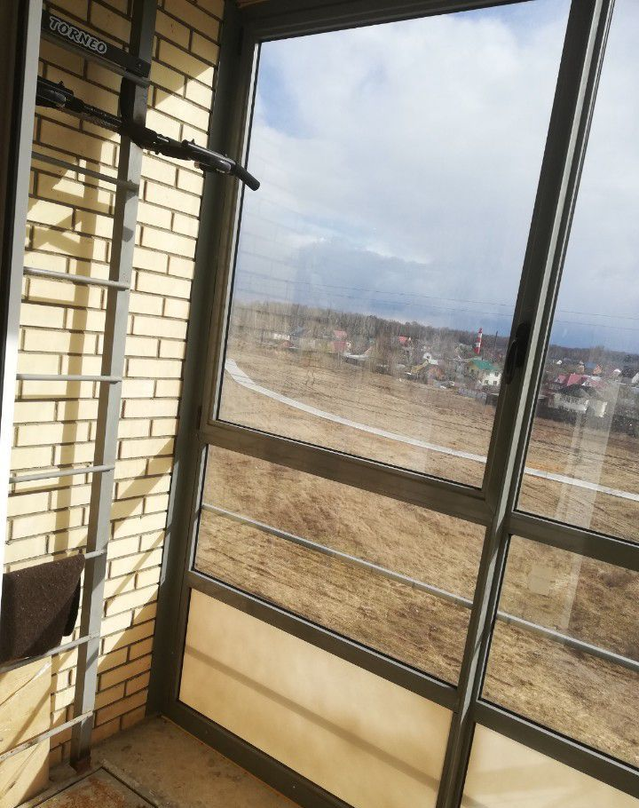 Аренда студии поселок Мебельной фабрики, Рассветная улица 1А, цена 25000 рублей, 2021 год объявление №992354 на megabaz.ru