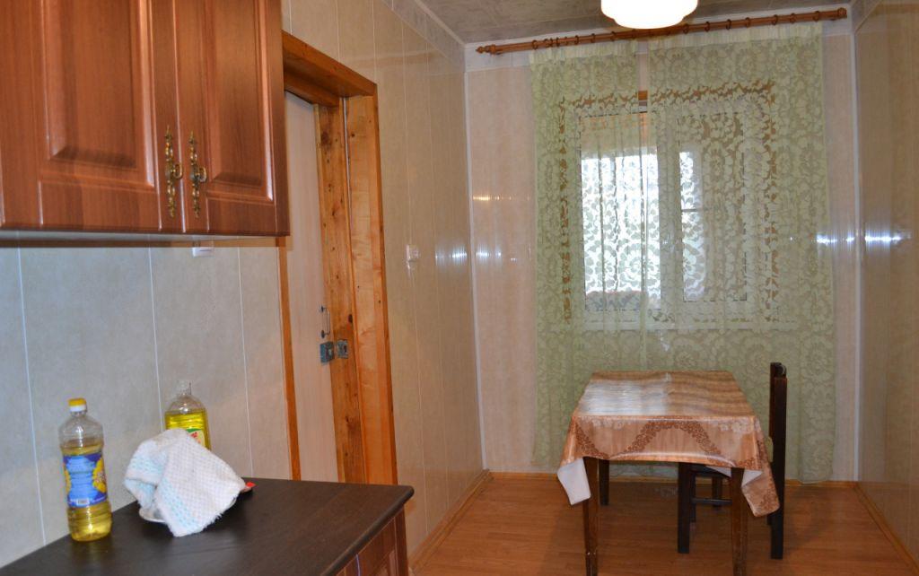 Продажа дома деревня Никулино, цена 5000000 рублей, 2021 год объявление №347109 на megabaz.ru