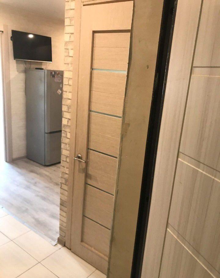 Продажа студии деревня Большие Жеребцы, цена 2050000 рублей, 2021 год объявление №346881 на megabaz.ru