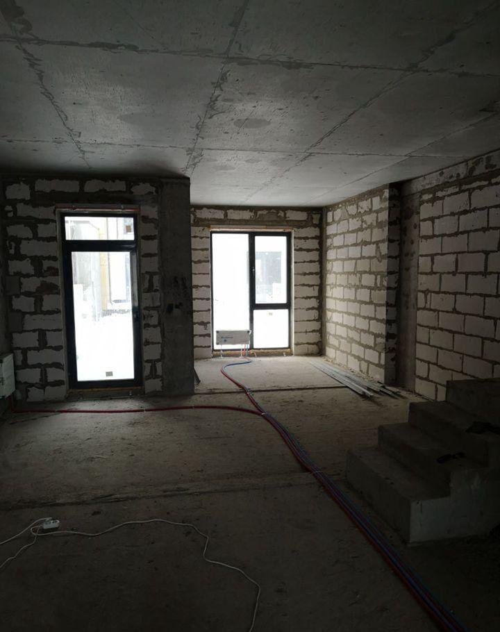 Продажа дома поселок Мещерино, цена 10000000 рублей, 2021 год объявление №347016 на megabaz.ru