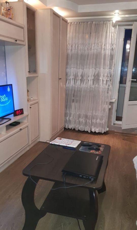 Аренда двухкомнатной квартиры село Ильинское, Бригадная улица, цена 20000 рублей, 2021 год объявление №992951 на megabaz.ru