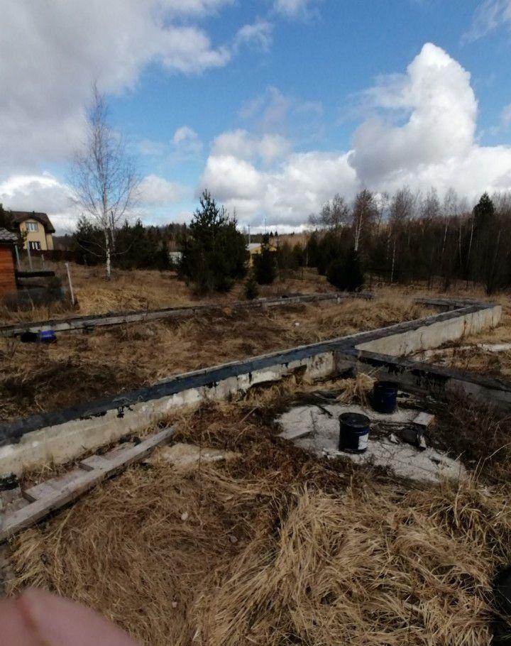 Продажа дома поселок городского типа Фряново, Коммунальная улица 26, цена 750000 рублей, 2020 год объявление №347071 на megabaz.ru