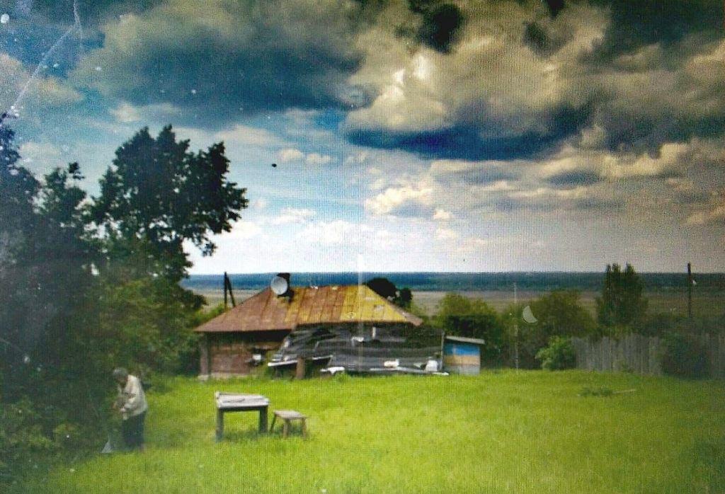 Продажа дома деревня Тарасково, Цветная улица, цена 300000 рублей, 2021 год объявление №347146 на megabaz.ru