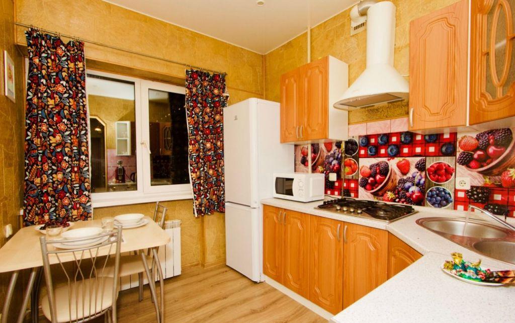 Аренда двухкомнатной квартиры Москва, метро Баррикадная, Большой Девятинский переулок 4, цена 59900 рублей, 2021 год объявление №993533 на megabaz.ru