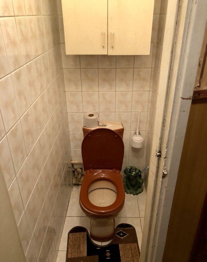 Аренда двухкомнатной квартиры Одинцово, улица Маршала Жукова 14, цена 30000 рублей, 2021 год объявление №993856 на megabaz.ru