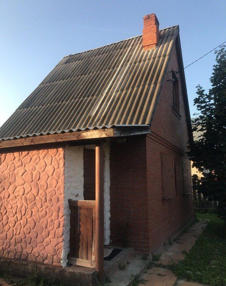Продажа дома село Рождествено, цена 2700000 рублей, 2021 год объявление №347750 на megabaz.ru