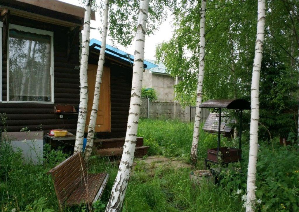 Продажа дома Верея, Советская площадь 2А, цена 1000000 рублей, 2021 год объявление №347663 на megabaz.ru