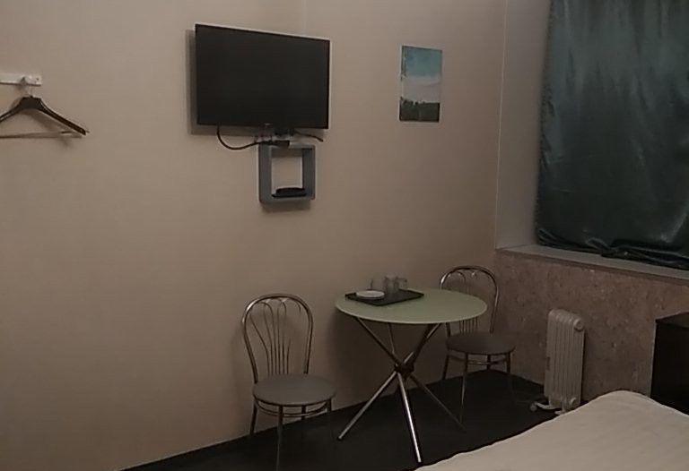 Аренда однокомнатной квартиры Москва, метро Арбатская, улица Новый Арбат 16, цена 40000 рублей, 2021 год объявление №995153 на megabaz.ru