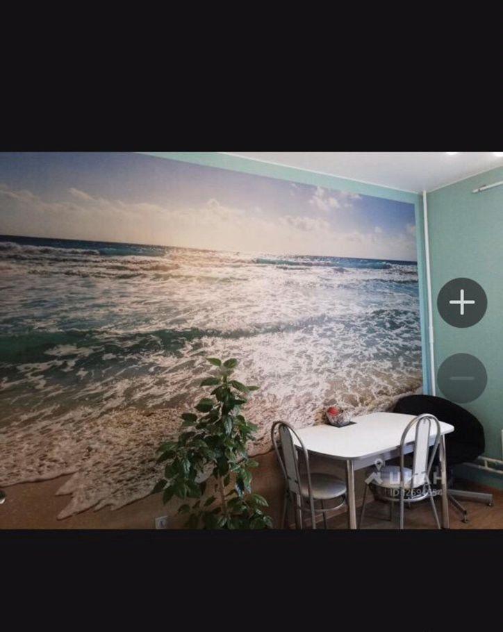 Продажа двухкомнатной квартиры Видное, бульвар Зелёные Аллеи 2, цена 7450000 рублей, 2021 год объявление №348178 на megabaz.ru