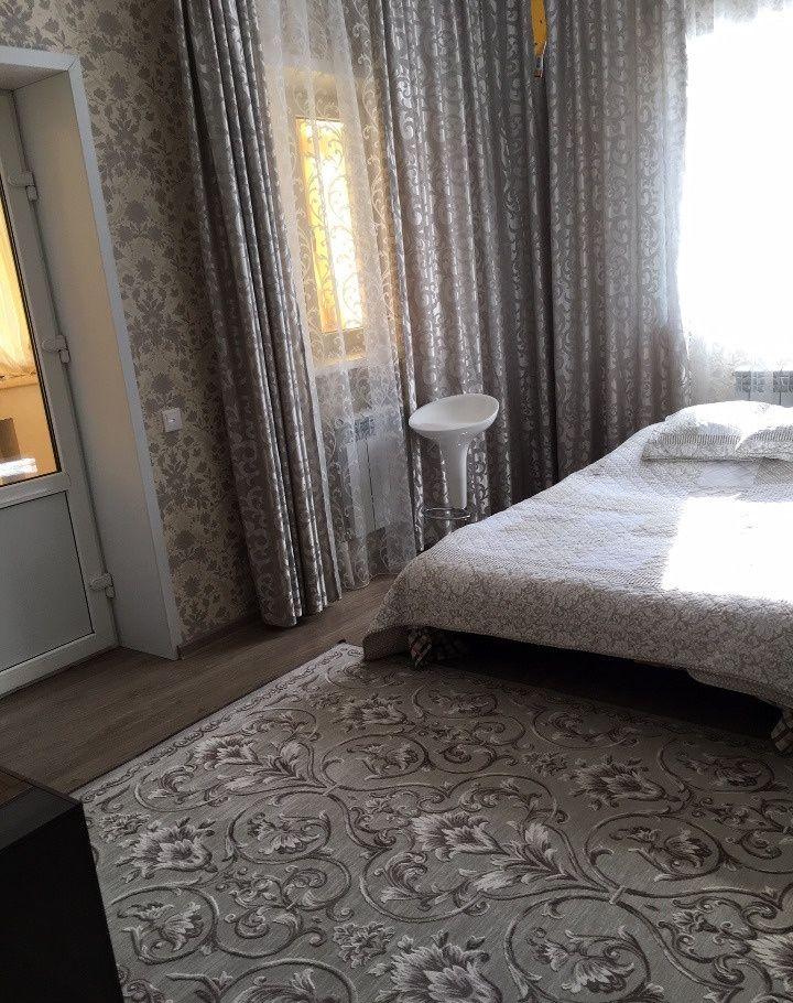 Продажа дома поселок городского типа Фряново, Коммунальная улица 26, цена 5000000 рублей, 2020 год объявление №348349 на megabaz.ru