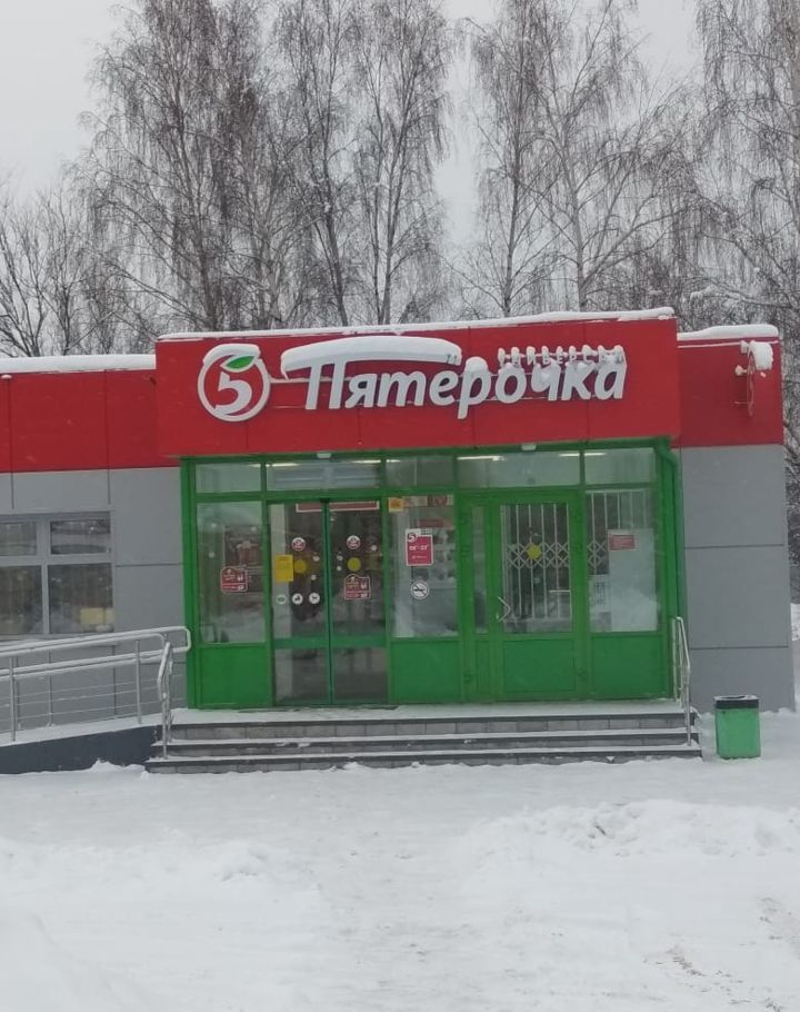 Продажа дома деревня Алфёрово, цена 1340000 рублей, 2021 год объявление №348141 на megabaz.ru
