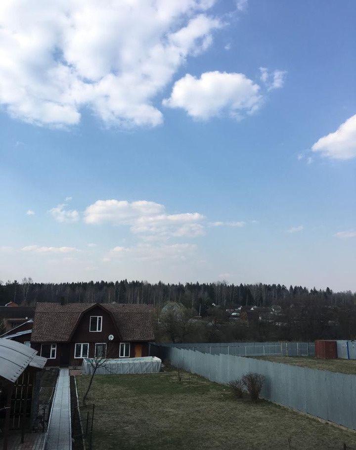 Продажа дома Кубинка, Наро-Фоминское шоссе, цена 30000000 рублей, 2021 год объявление №348146 на megabaz.ru