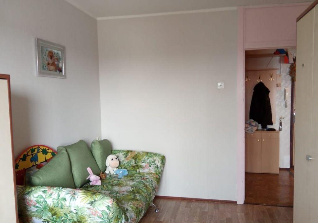 Аренда двухкомнатной квартиры село Ильинское, цена 20000 рублей, 2021 год объявление №996022 на megabaz.ru