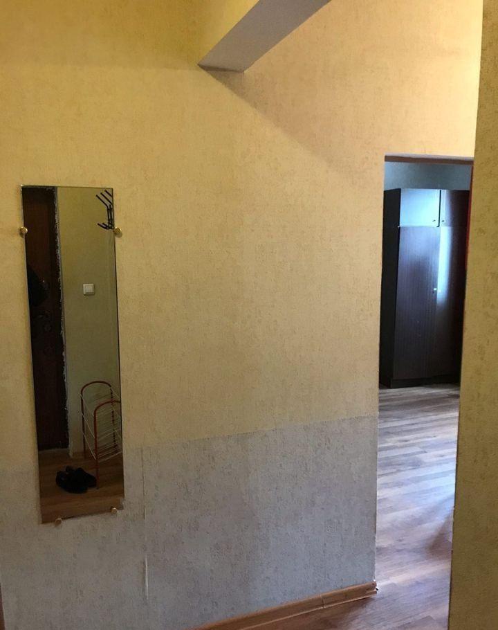 Продажа двухкомнатной квартиры деревня Новая Купавна, Новая улица 5, цена 4200000 рублей, 2021 год объявление №348436 на megabaz.ru