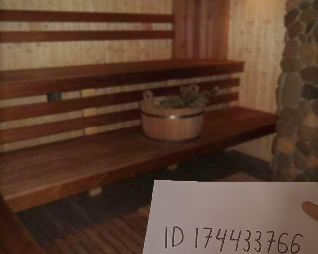 Аренда дома Москва, метро Площадь Революции, Красная площадь, цена 3500 рублей, 2020 год объявление №997199 на megabaz.ru
