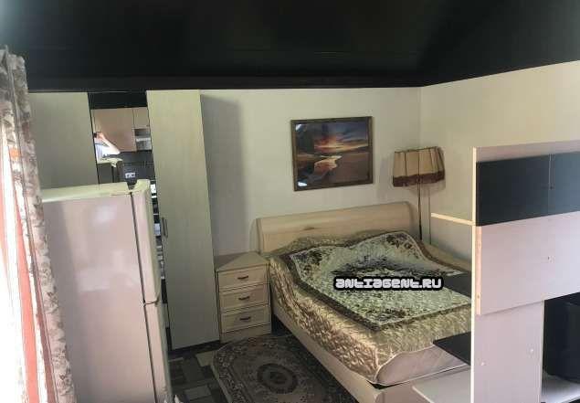 Аренда дома Москва, метро Площадь Революции, цена 45000 рублей, 2020 год объявление №998086 на megabaz.ru