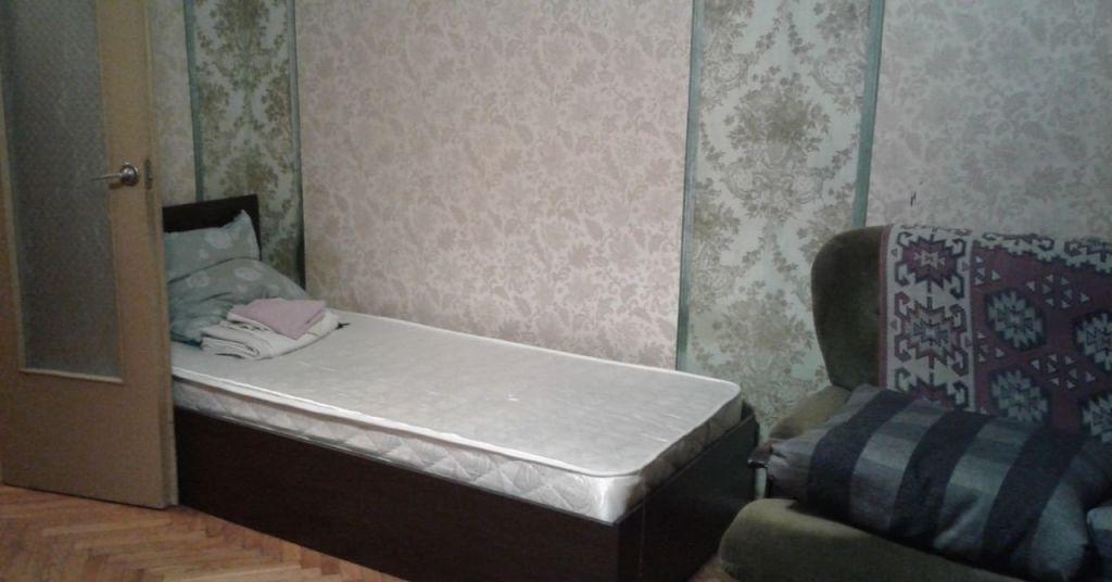 Аренда комнаты Москва, метро Площадь Революции, Красная площадь, цена 8000 рублей, 2020 год объявление №997997 на megabaz.ru