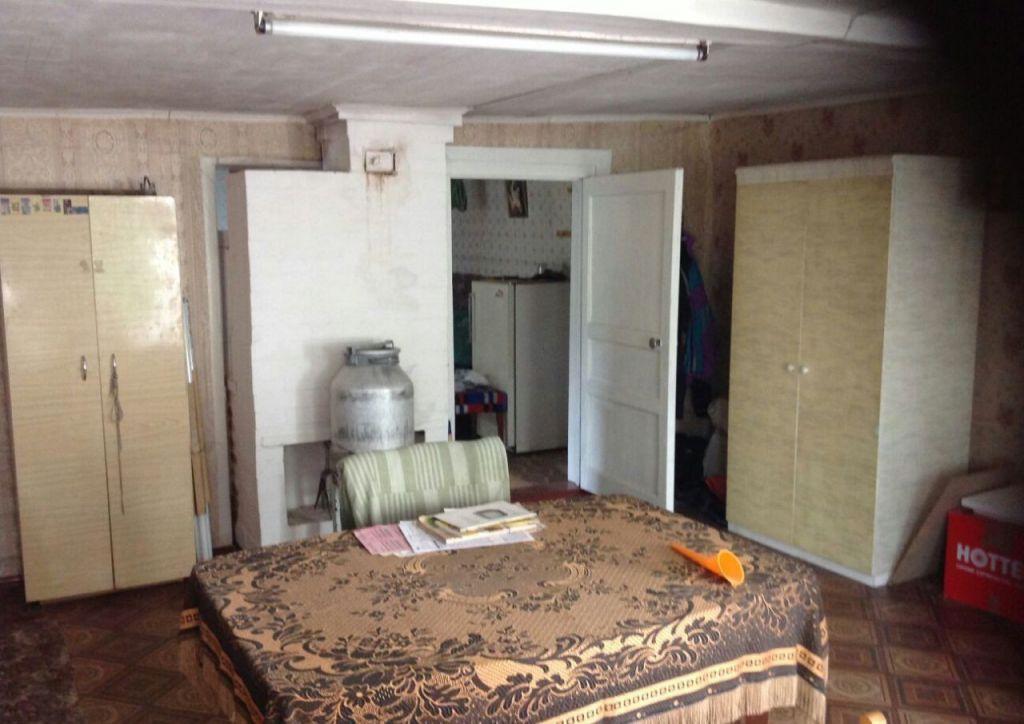 Купить дом в Деревне глебово - megabaz.ru