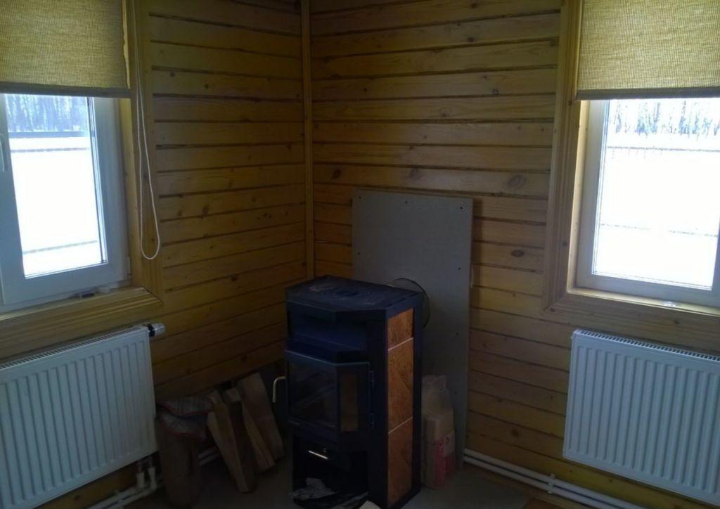 Купить дом в Поселке курилово - megabaz.ru