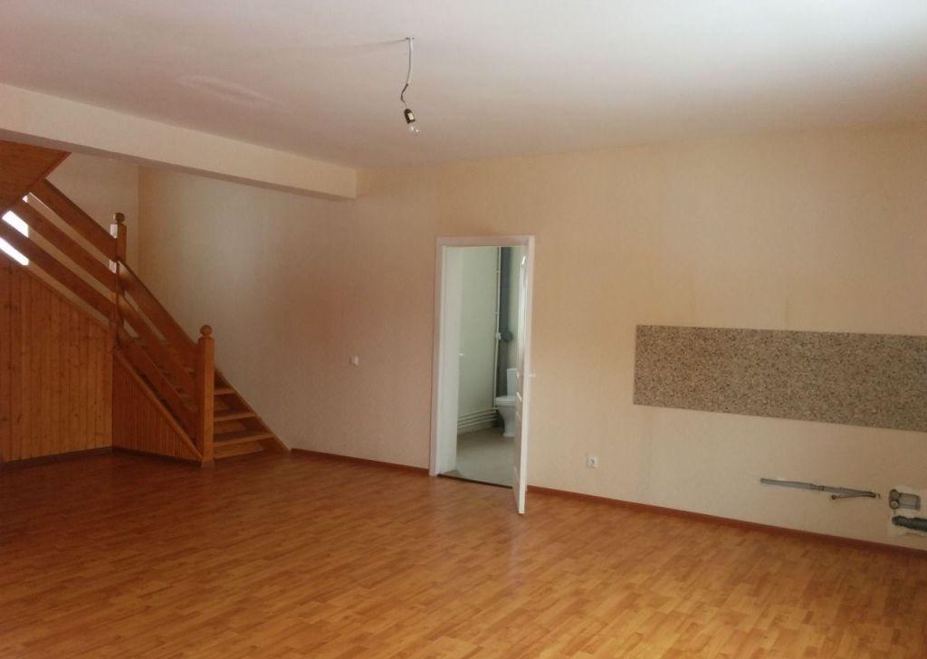 Продажа дома село Речицы, цена 4950000 рублей, 2021 год объявление №36608 на megabaz.ru