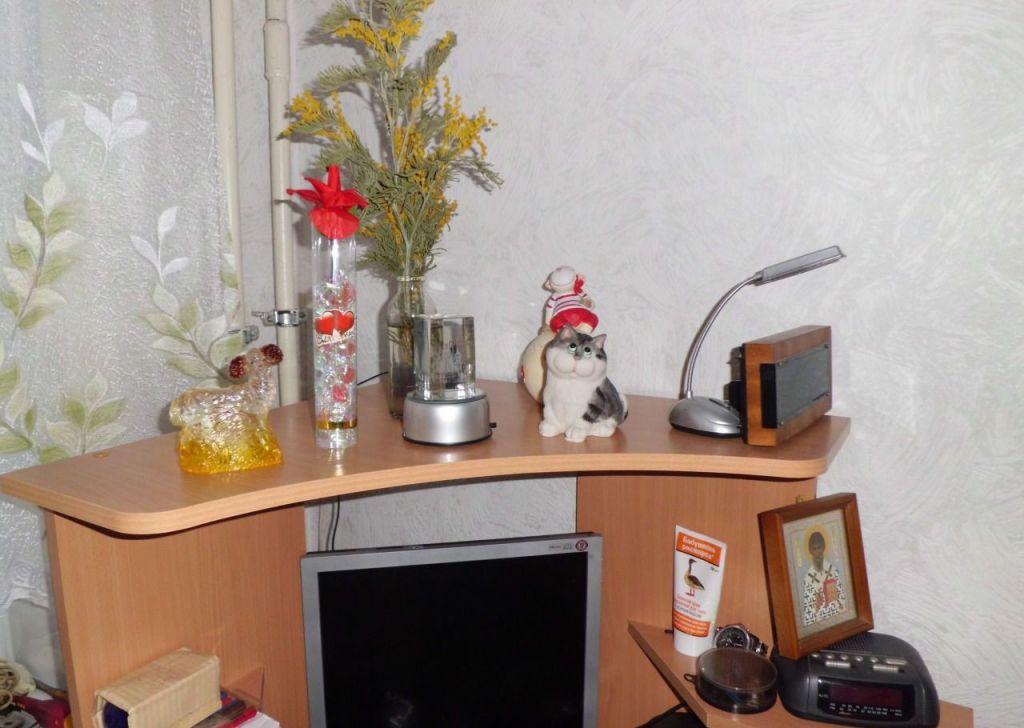 Купить студию в Селе рождествено - megabaz.ru