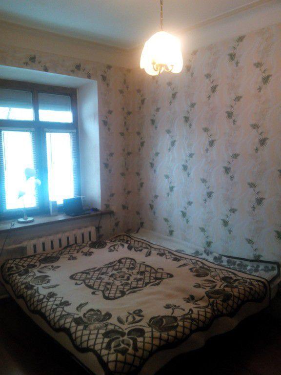 Аренда комнаты поселок городского типа Нахабино, улица 11 Сапёров, цена 13000 рублей, 2021 год объявление №360293 на megabaz.ru