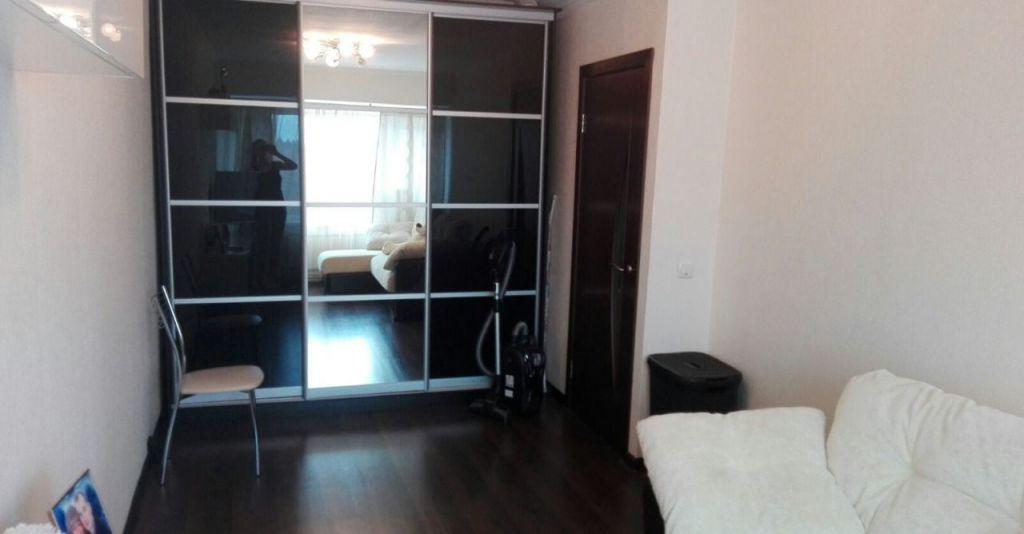 Купить однокомнатную квартиру в Троицке - megabaz.ru