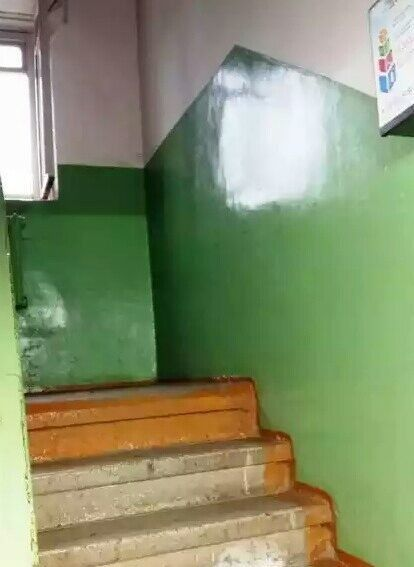 Купить двухкомнатную квартиру в Поселке заречный - megabaz.ru