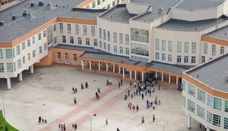 Купить трёхкомнатную квартиру в Московском - megabaz.ru